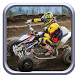 ATV Real Quad Bike Racing 3D by Fauztech
