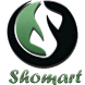 Shomart grocery in guwahati by PSCS Group