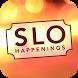 SLO Happenings by GFL Systems, Inc.