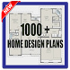 1000+ Home Design Plan by imediandroid