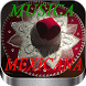 musica mexicana gratis regiona by AppsJRLL