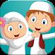 Lagu Anak Muslim & Doa Harian by Kajian Islam 2