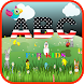 ABC For Kids Learning Game by buna