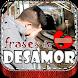 Frases de Desamor y Tristeza by Nice-Apps