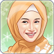 Hijab Dress Up by Moms Interactive