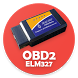 Clear And Go (OBD2 ELM327)
