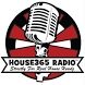 House365 Radio by Nobex Technologies