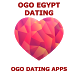Egypt Dating Site - OGO by OGO APPS