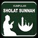Panduan Sholat Sunnah by sonny jaya