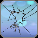 Amazing broken screen prank2 by Simulator Fun