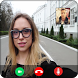 Girlfriend Video Call : Fake Video Call Prank by Prank Mixer