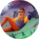 Guide for Hello Neighbor by Rimmagames