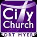 City Church- Fort Myers by Sharefaith