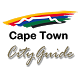 Cape Town - City Guide by John Kufa