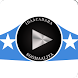 Somalia Radio Stations by 3E WW Radios
