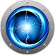AndroFlash - Shake Phone & Activate Flashlight