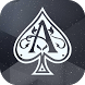 Solitaire Classic by Solitaire HD