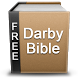 Darby Bible by Watchdis Prayers