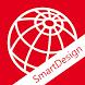 CAS genesisWorld SmartDesign by CAS Software AG