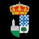 Siruela Informa by bandomovil