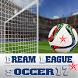 Tips Dream League Soccer 2017 by app04tout