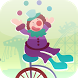 Happy Racing - Top Wheels Game NEW! by Polivegacani