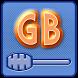 GigBeater Plus Metronome by Fehér Zoltán
