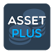 AssetPlus - Financial Advisors by ValuePlus Technologies Pvt. Ltd.