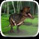 Little Tyrannosaurus LiveWP by Lorenzo Stile Designer