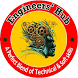 Engineers Hub by ATS InfoTech.