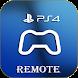 PS4 REMOTE PLAY prank