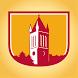 Iowa State Alumni by Iowa State University Alumni Association