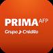 Prima AFP by PRIMA AFP