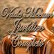 Vade Mecum Juridico PRO by FREEBOOKS Editora
