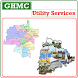 Utility Services GHMC by 3s App Tech