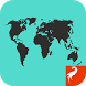 Geography Quiz Game Pro by Quetzal Inc