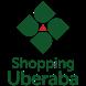 Shopping Uberaba Parking by WPS Estacionamentos Inteligentes