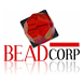 Beadcorp Wholesale Beads by Beadcorporation of America