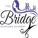The Bridge Advanced Academy by Lisa Cappiello
