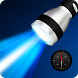 Flashlight Plus by RevoTeam