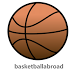Basketball Abroad by Grainmag Entertainment