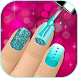 Nail Salon & Nails Photo Editor by Best Photo Apps