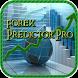 Forex Predictor Pro by Nobula Darv