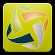 NCURA by Guidebook Inc