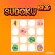 Sudoku Kids