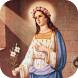 Santa Filomena Oraciones by Jacm Apps