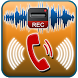 Auto Call Recorder Ultimate by RA Creations