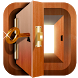 100 Doors Escape Puzzle by Mobile Games Academy