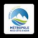 Sport & Nature by Métropole Nice Côte d'Azur
