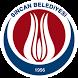 Sincan Belediyesi by Mobilion